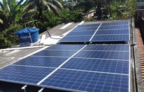 5,28 KWp RESIDENCIAL ON GRID (1)