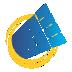 Capsolar Logo