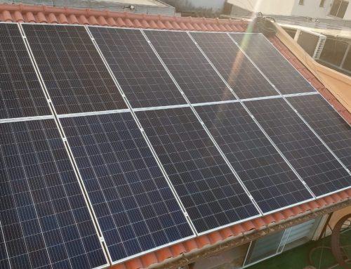 Você já ouviu falar em IPTU VERDE para Energia Solar Fotovoltaica?