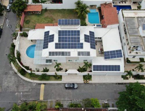 26 kWp | RJ
