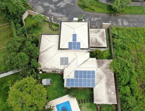 5,36 kWp | RJ