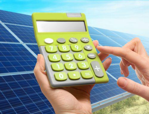 Rio de Janeiro deve dobrar a capacidade de instalação de Energia Solar Fotovoltaica