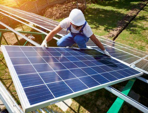Brasil ZERA imposto de importação para equipamentos de Energia Solar! Vale a pena esperar?