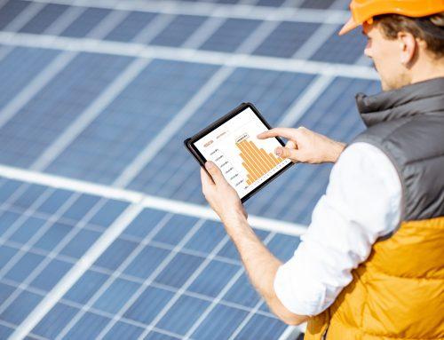 Energia Solar Será Importante Para Retomada Econômica no Brasil