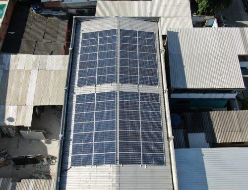29,20 kWp | RJ