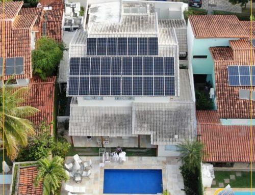10,53 kWp | RJ