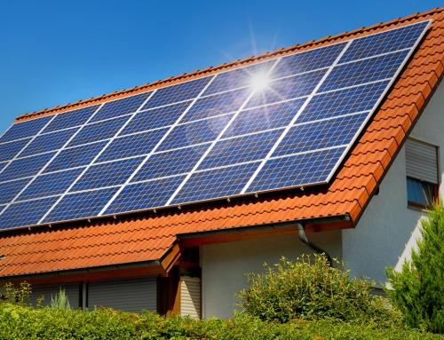 Payback de Energia Solar Fotovoltaica para residências está cada vez mais baixo!