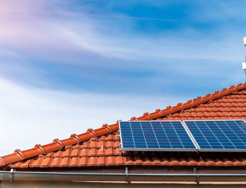 Energia Solar Fotovoltaica domina conexões da Geração Distribuída