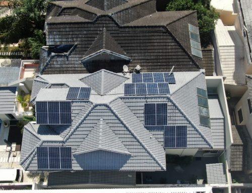 7,20 kWp | RJ