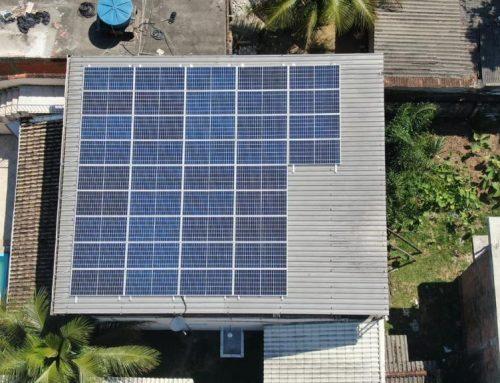 14,10 kWp | RJ