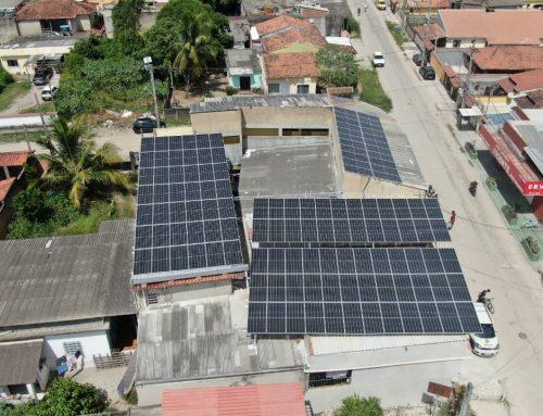 49,77 kWp | RJ
